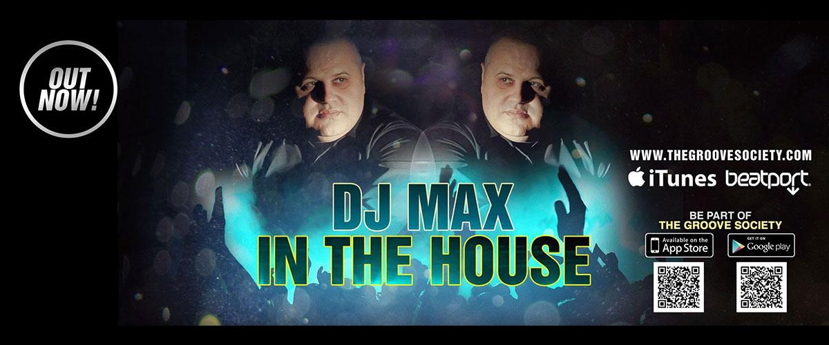 djmax-ith-slide1