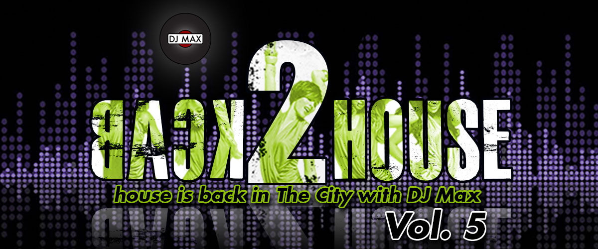 dj-max-logo-b2h-5-1200-500