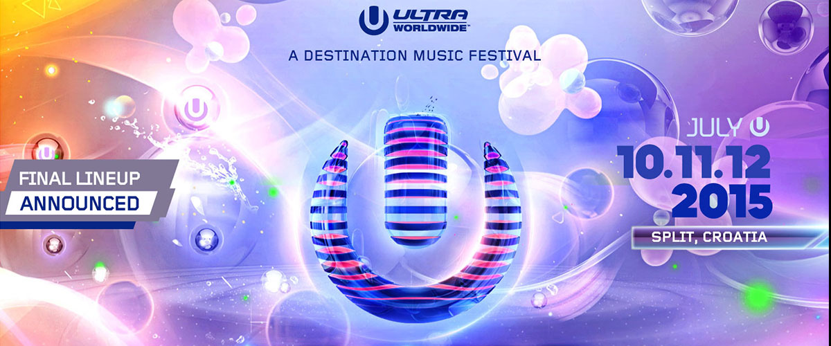 cover-ultra-2015-1200x500